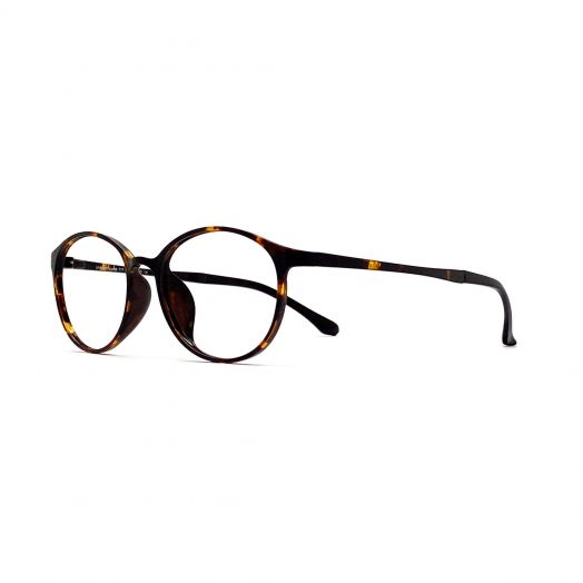 interlude Stylish Frame FIT-1947P-Brown