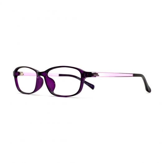 interlude Stylish Frame FIT-2002-Purple