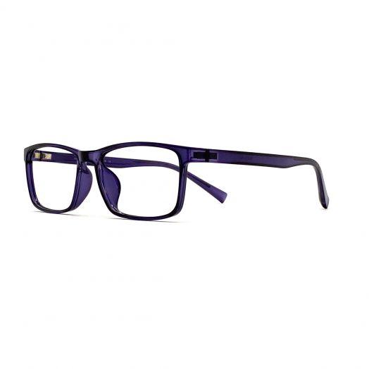 interlude Stylish Frame FIT-2004-Purple