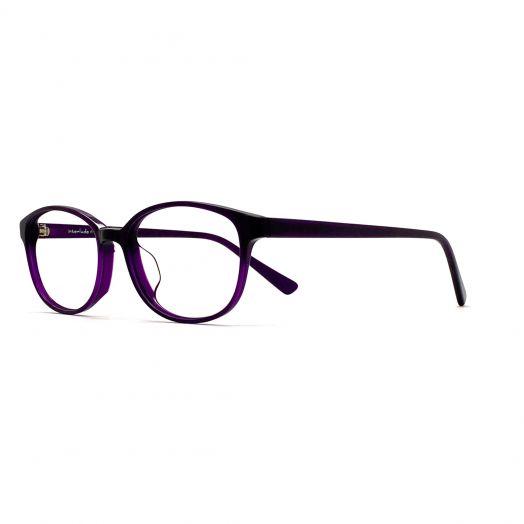interlude Stylish Frame FIT-2011-Purple