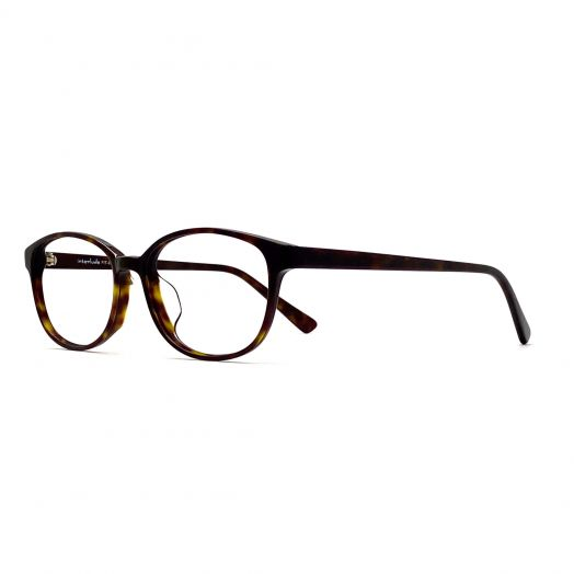 interlude Stylish Frame FIT-2011-Brown