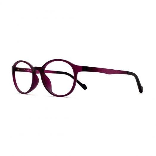 interlude Stylish Frame FIT-2016-Purple