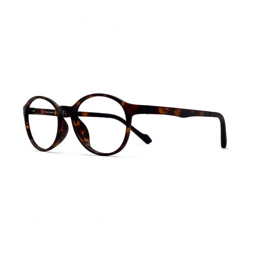 interlude Stylish Frame FIT-2016-Brown