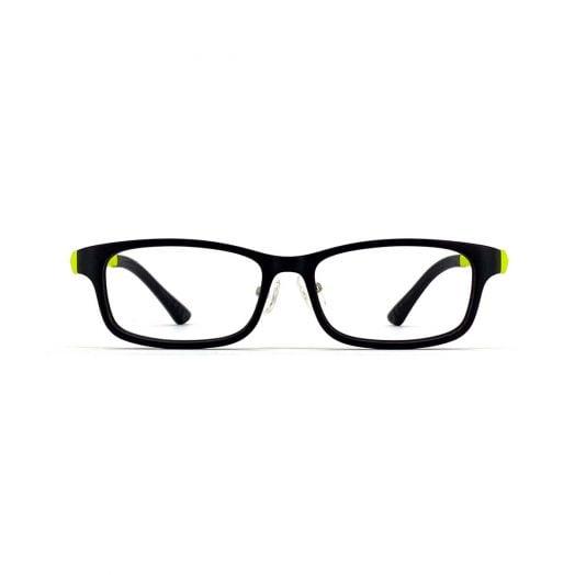 88 Kids 兒童平光眼鏡架FKS-2004P