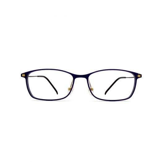 LAB時尚眼鏡架FLAB-1901