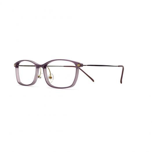 LAB Stylish Frame FLAB-1901-Purple