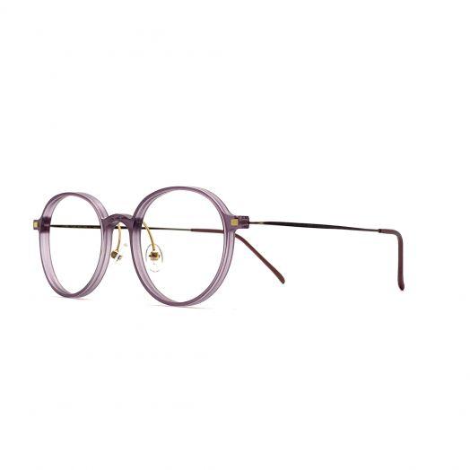 LAB Frame - Vintage FLAB-1903-Purple