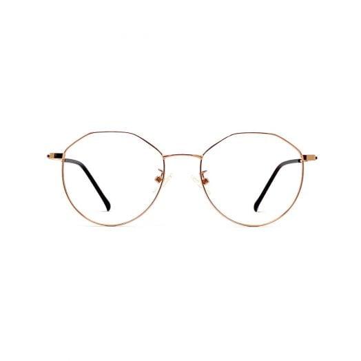 MASUKU Stylish Frame FMS-19131A
