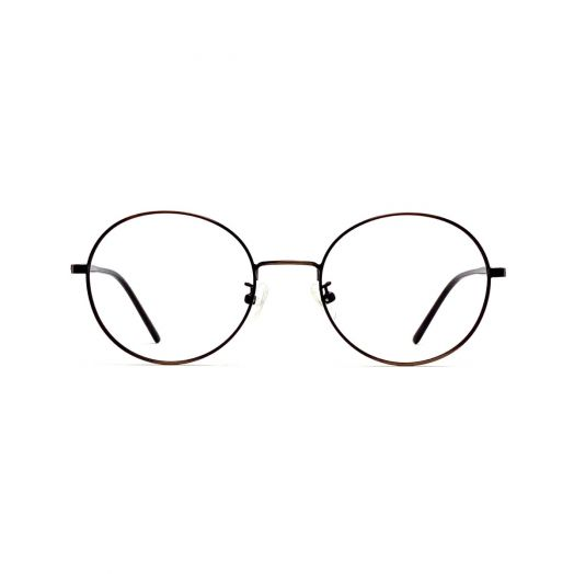 MASUKU Stylish Frame FMS-19134A