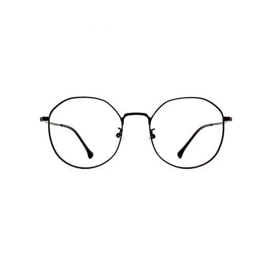 MASUKU Stylish Frame FMS-19135A