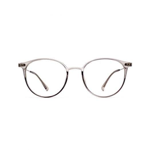MASUKU Stylish Frame FMS-2119AP