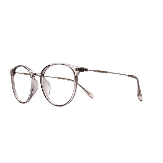 MASUKU Stylish Frame FMS-2119AP-Gray