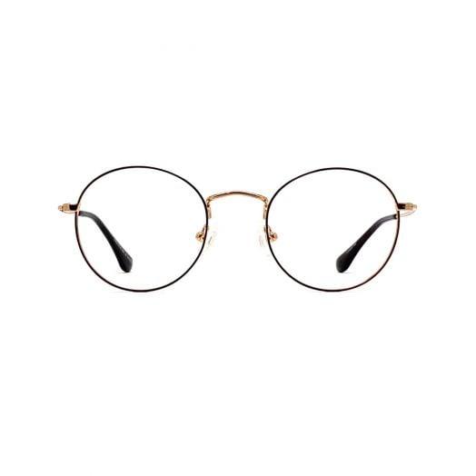 MASUKU Stylish Frame FMS-19138