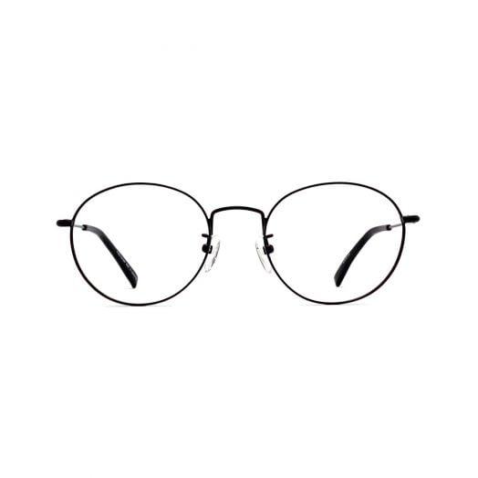 MASUKU Stylish Frame FMS-19139P