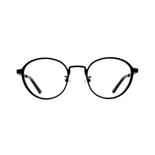 MASUKU Stylish Frame FMS-2001P