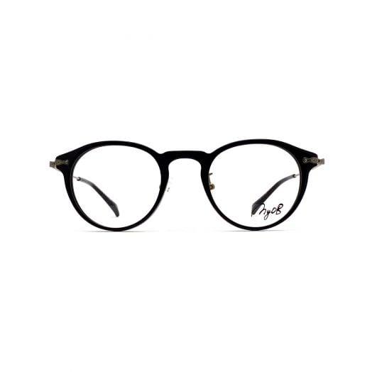 MyOB時尚眼鏡架FMYB-1918P2