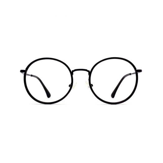 MyOB Stylish Frame FMYB-1928P