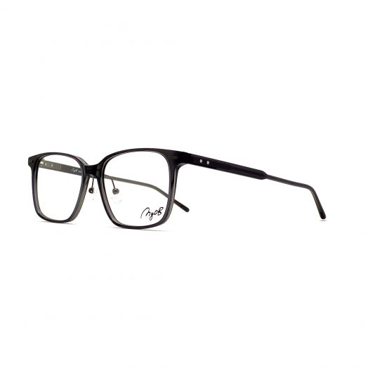 MyOB Stylish Frame FMYB-2139P-Gray