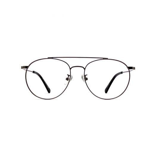MyOB Stylish Frame FMYB-1947A