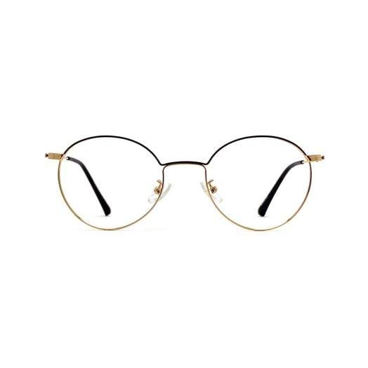 MyOB Stylish Frame FMYB-1950A