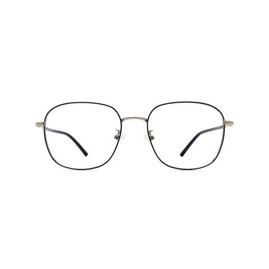 MyOB Stylish Frame FMYB-2024AP