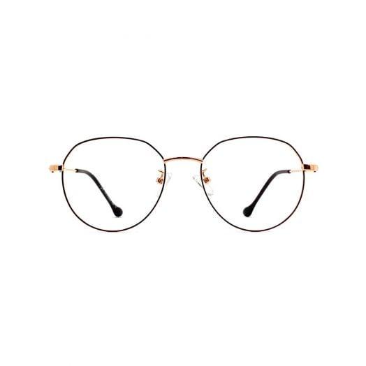 MyOB时尚眼镜架FMYB-2030A