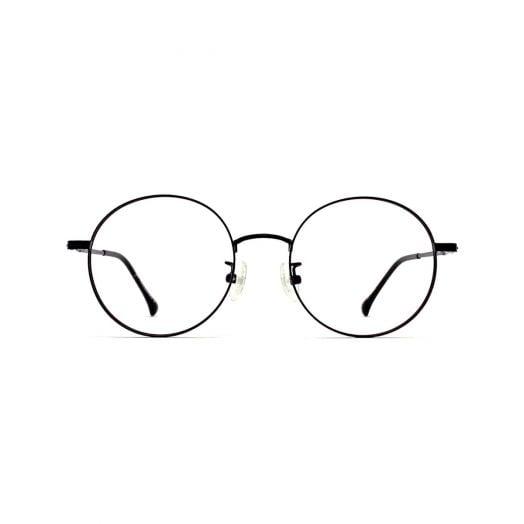 MyOB Stylish Frame FMYB-2031A