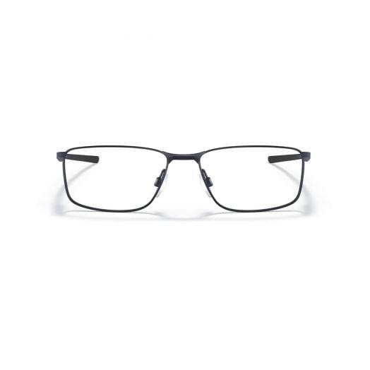 Oakley 時尚眼鏡架 - SOCKET 5.0 - 3217
