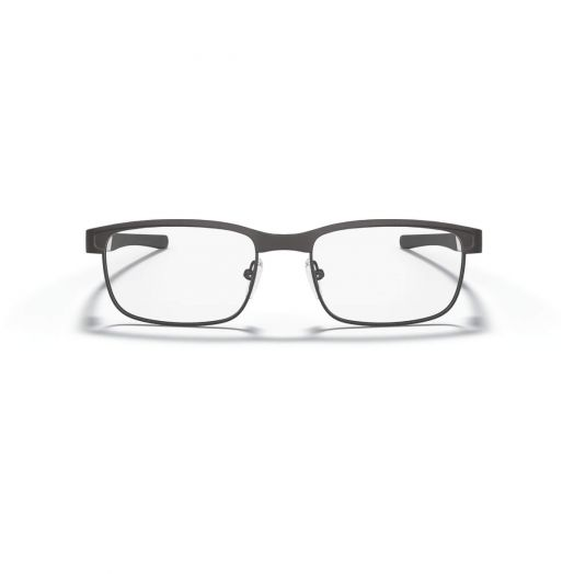 Oakley 時尚眼鏡架 - SURFACE PLATE - 5132