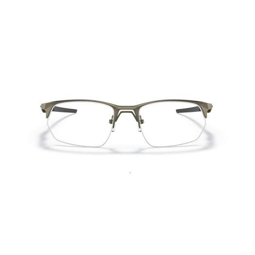 Oakley FRAME - WIRE TAP 2.0 RX - 5152