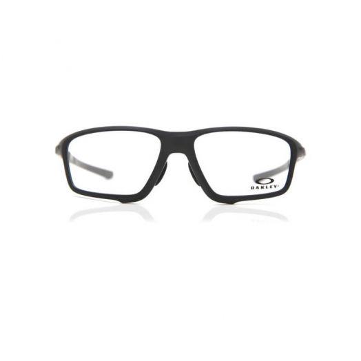 Oakley 时尚眼镜架  - 8080