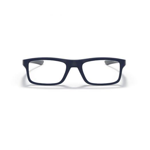 Oakley 时尚眼镜架 - 8081