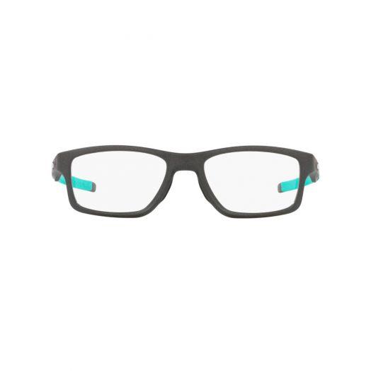 Oakley时尚眼镜架 - 8090