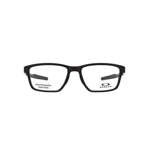 Oakley时尚眼镜架  METALINK - 8153