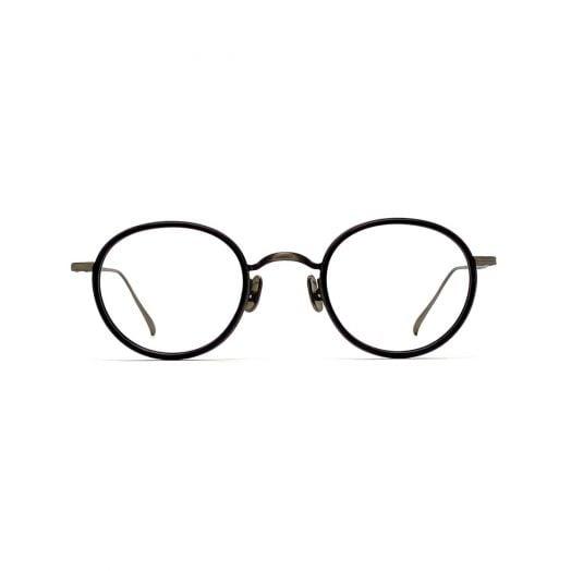 SOLVIL ET TITUS Stylish Frame FTTS-1869/FTTS-1961P