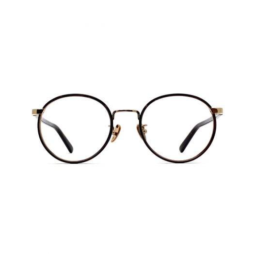 SOLVIL ET TITUS Stylish Frame FTTS-1957P