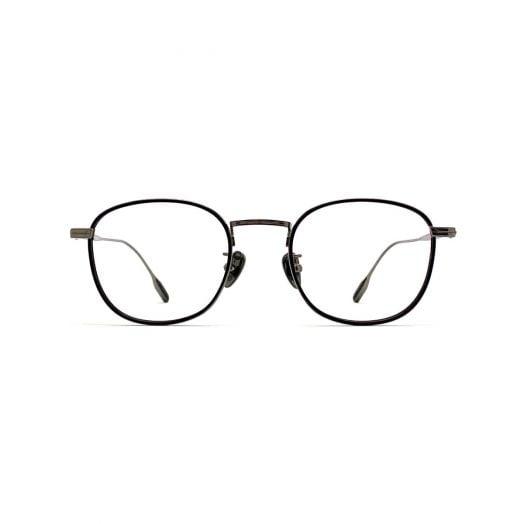SOLVIL ET TITUS Stylish Frame FTTS-1959P
