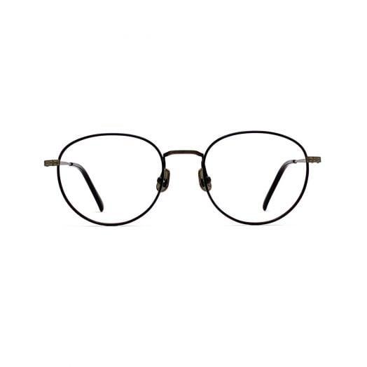 SOLVIL ET TITUS Stylish Frame FTTS-1870/FTTS-1962P