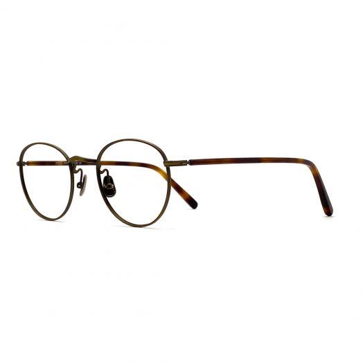 SOLVIL ET TITUS Stylish Frame FTTS-2002-Brown