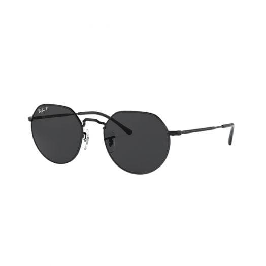 Ray-Ban JACK Sunglasses SRA1-3565