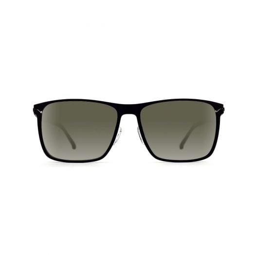 LAB型格寶麗萊鏡面太陽眼鏡SLAB-1701