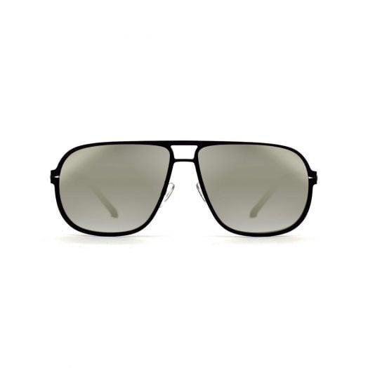 LAB型格機師款寶麗萊鏡面太陽眼鏡SLAB-1703