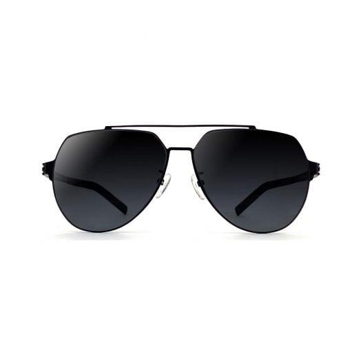 LAB型格機師款鏡面太陽眼鏡SLAB-1901