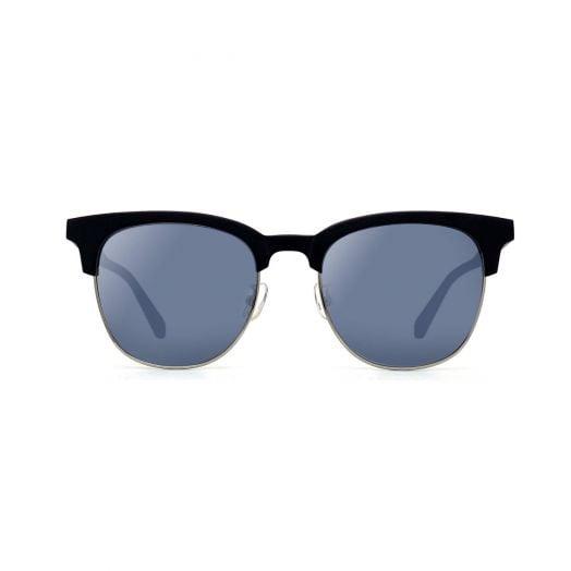 MyOB Vintage Stylish Polarized Sunglasses SMYB-1808