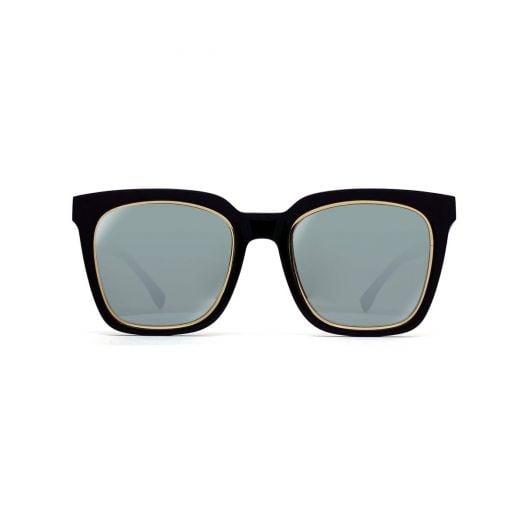 MyOB Stylish Mirror Lens Sunglasses SMYB-1814