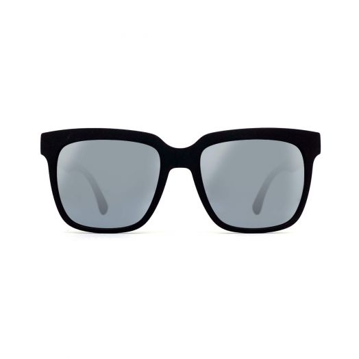 MyOB Classic Polarized Sunglasses SMYB-1823