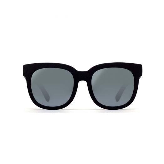 MyOB時尚經典寶麗萊太陽眼鏡SMYB-1824