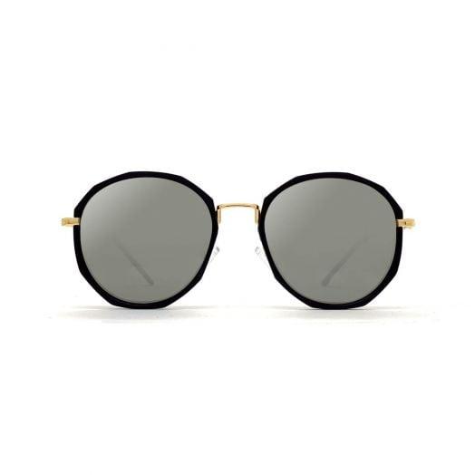 MyOB Stylish Polarized Sunglasses SMYB-1829A