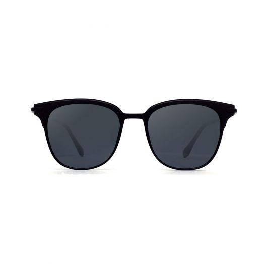 MyOB Stylish Polarized Sunglasses SMYB-1904A