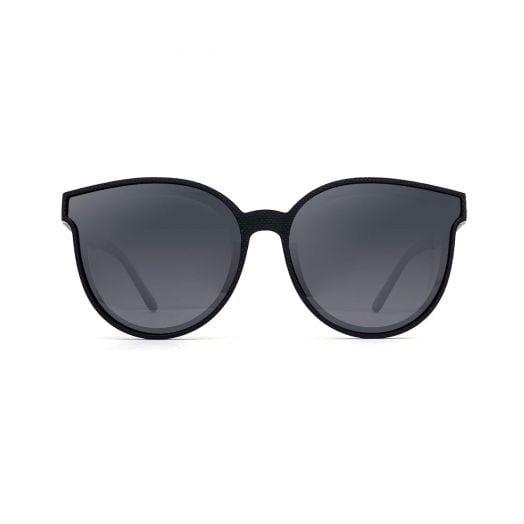 MyOB Stylish Polarized Sunglasses SMYB-1911